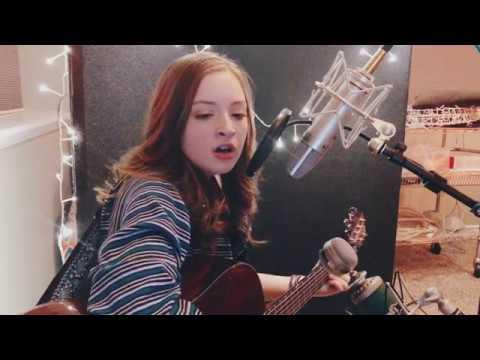 Dreams - The Cranberries Cover by Macy Garrett