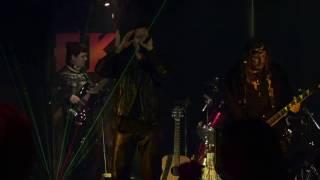 Video AlroX _ Závist ve 4K