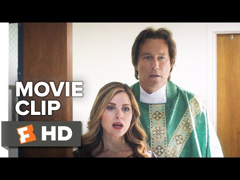 All Saints Movie Clip - What is Broke? (2017) | Movieclips Indie