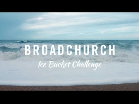 cast - Please Donate: https://www.justgiving.com/GordonAikman/ Broadchurch Cast who took part in the Ice Bucket Challenge are Andrew Buchan Arthur Darvill Joe Sims Johnny Bailey Jodie Whittaker Carolyn...