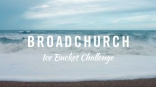 Please Donate: https://www.justgiving.com/GordonAikman/ Broadchurch Cast who took part in the Ice Bucket Challenge are ...