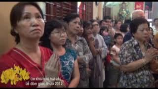 Con rồng trong Phật giáo - Thích Nhật Từ - TuSachPhatHoc.com