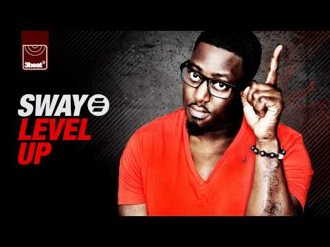 level up - Buy It From iTunes Now! http://itunes.apple.com/gb/preorder/level-up-ep/id514942839 Keep upto date http://www.facebook.com/Swaydasafo http://www.twitter.com/...