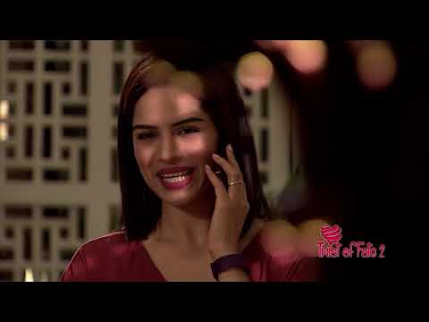 Zee World: Twist Of Fate | Oct Week 1 2018