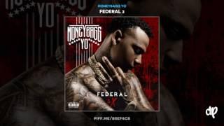 Video Moneybagg Yo - Right Now [Federal 3] MP3, 3GP, MP4, WEBM, AVI, FLV Agustus 2018