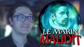 Video Les Mésaventures d'Un Marin Maudit (BULLE sur Pyrard) MP3, 3GP, MP4, WEBM, AVI, FLV September 2018
