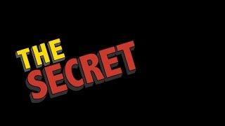 Video Hollywood's Spies by Laura B. Rosenzweig (#1 of 4) MP3, 3GP, MP4, WEBM, AVI, FLV Juli 2018