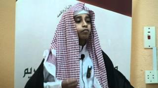 حفل مسابقة القرآن السنوية الثالثة الجشة الابتدائية 6