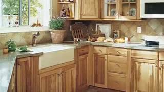 Cabinet Care & Cleaning Do's and Don't's