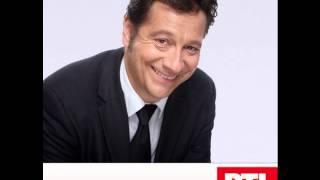Video Laurent Gerra : Et si Léon Zitrone avait commenté le premier mariage gay de France ! MP3, 3GP, MP4, WEBM, AVI, FLV Oktober 2017
