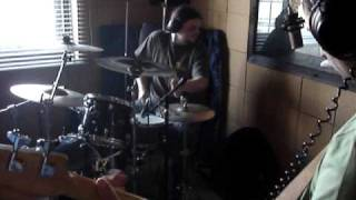 Video 4ka Kokeš