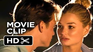 Plastic Movie Clip   Set Your Sights Higher  2014    Emma Rigby  Will Poulter Crime Comedy Hd