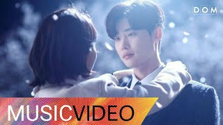Download Lagu [MV] DAVICHI (다비치) - Today I Miss You (While You Were Sleeping OST Part.7) 당신이 잠든 사이에 OST Part.7 Mp3