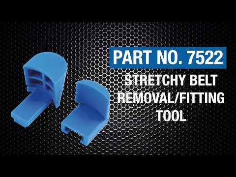 7522 Belt Tool