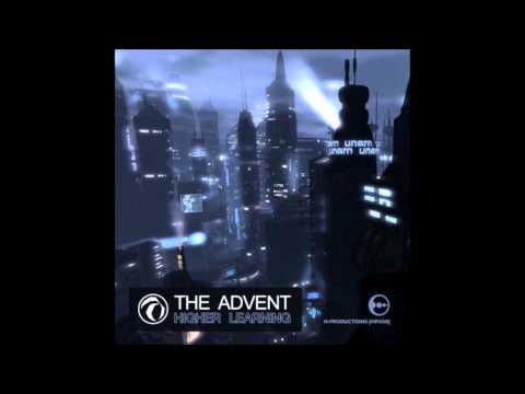 distract - The Advent Higher Learning (HPX58) Artist: The Advent Track: Distract Genre: Techno Label: H-Productions Released: 2011-11-14 Enjoy!!