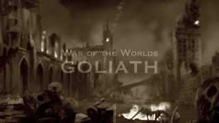 Nonton War Of The Worlds  Goliath   Forever Autumn   Luka Kuncevic Film Subtitle Indonesia Streaming Movie Download
