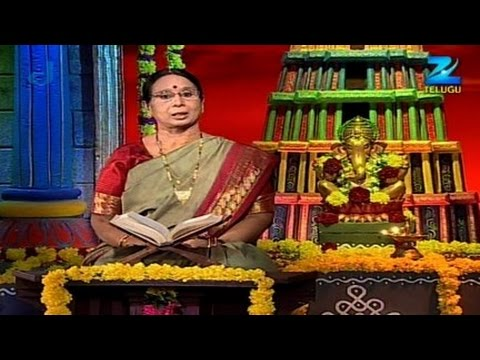 Gopuram - Episode 1298 - September 2  2014 02 September 2014 01 PM