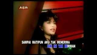 Video Mirnawati Jeritan Hati MP3, 3GP, MP4, WEBM, AVI, FLV Juli 2018