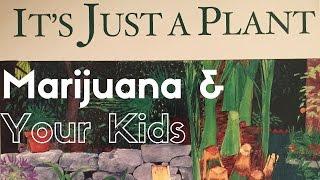 Guidance for the MJ Talk by Marijuana Straight Talk