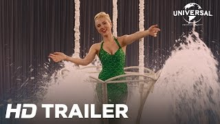 Nonton Hail  Caesar      Official Global Trailer  Universal Pictures  Film Subtitle Indonesia Streaming Movie Download