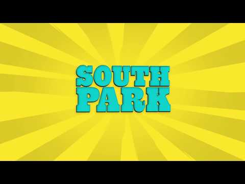 South Park 21.05 (Preview)