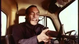 Trailer - Zombi - Dawn of the Dead - Italia/USA, 1978 - Durata: 118 Min. - Regia: George A. Romero - Cast: David Emge, Ken Foree, Scott H. Reiniger, Gaylen ...
