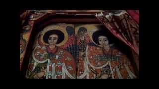 Ethiopia: Land, Culture&People - Pt. 1 Of 3