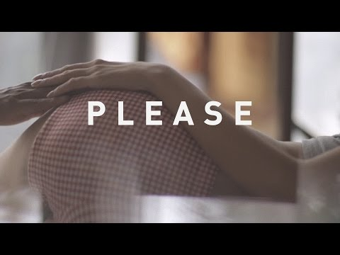 PLEASE - Atom ชนกันต์【OFFICIAL MV 】