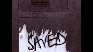 Radio Slave, Danton Eaprom - Grindhouse (Nic Fanciulli Remix) [SAVED RECORDS]