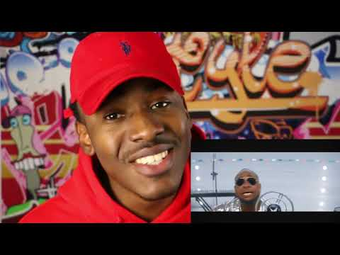 Davido - Flora My Flawa (Official Video) - Reaction | JustinUg
