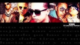 тødøs løs Dәʀәcнøs ʀәsәʀvαdøs Inc. © █║▌│ █│║▌ ║││█║▌ │║║█║█ .... (Estreno) HD (2011) Mira (Escucha) La Nueva Cancion : Que Quieres De Mi (Remix-Nueva Versio...