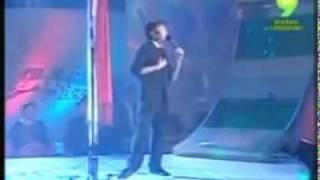Azzam Idola Kecil 2  Grand Finale    Kekasihku