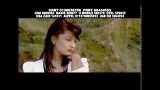 Sayau Juni - Balram Singh & Usha BM