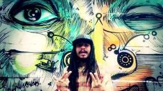 Download Lagu SISTEMA DE SONIDO (Ale-Reggie-Alexis ras) Mp3
