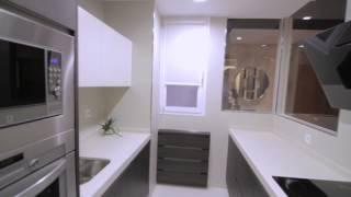Aries Interioristas - Estudio de decoradores profesionales en Madrid
