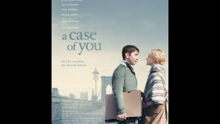 Nonton A Case Of You Trailer 2014                                       2014 Film Subtitle Indonesia Streaming Movie Download