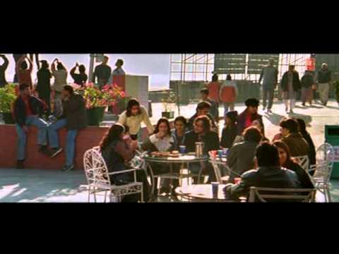 """Dekhoon Tujhe To Pyaar Aaye"" Hindi Film Apne Ft Katrina Kaif, Bobby Deol"