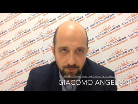 Angeloni: islamici divisi, due luoghi di culto per il Ramadan