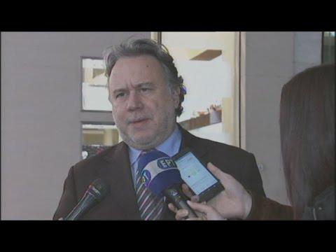 Τη σύσταση διυπουργικής επιτροπής για τα ασφαλιστικά ταμεία, προανήγγειλε ο Γ. Κατρούγκαλος