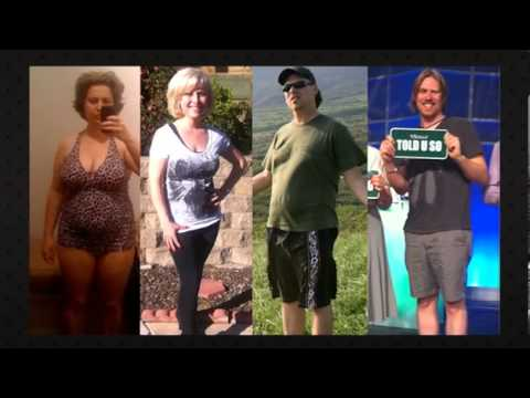 NEW 2013 Body by Vi Overview Visalus – Full Presentation 954-639-6989
