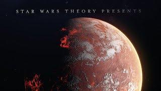 Vader Teaser 2018 [FM]