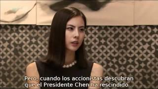 Video No me digas la verdad - Sub. Español - Ep. 12 (5/7) MP3, 3GP, MP4, WEBM, AVI, FLV Januari 2018