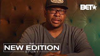 Video Bobby Brown Shares Underlying Truth to Bad Behavior Toward New Edition   The New Edition Story MP3, 3GP, MP4, WEBM, AVI, FLV Oktober 2018