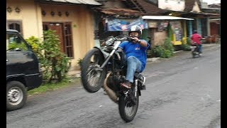 Video COBAIN KARBU PWK PIR YZ RX KING racing @bursakarbujogja MP3, 3GP, MP4, WEBM, AVI, FLV Maret 2019