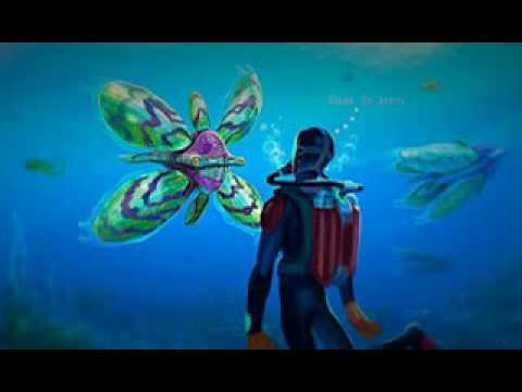 Video Subnautica Mesmer Trip Sound download in MP3, 3GP, MP4, WEBM, AVI, FLV January 2017