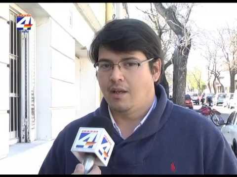 Edil Colacce dice que Director de Servicios no informó en la Junta sobre problemática actual del Vertedero