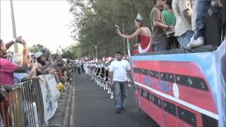 Flic-En-Flac Mauritius  city images : Carnaval de Flic en Flac Mauritius