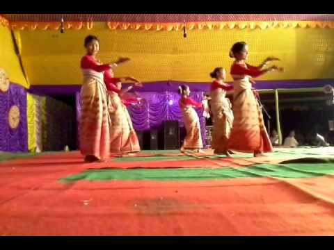 Video new assamese video nepali jodiu asomiya moi dance in dibrugarh 7575910024 uploader download in MP3, 3GP, MP4, WEBM, AVI, FLV January 2017