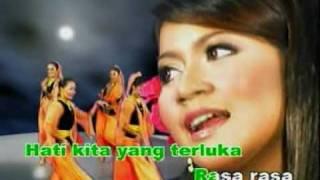 Download Lagu Syura - Nazam Berkasih Mp3