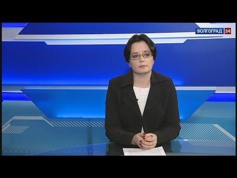 Тамара Дьяченко, к.м.н., доцент, заведующая кафедрой общественного здоровья и здравоохранения ВолГМУ